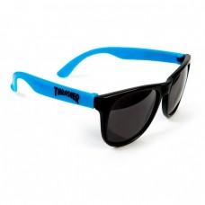 OCHELARI THRASHER BLUE PROTECTIE UV400
