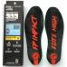 Footprint ELITE HIGH Classic Kingfoam 37.5 - 44.5