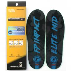 Footprint ELITE MID Classic Kingfoam 37.5 - 44.5