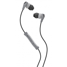 CASTI SKULLCANDY METHOD Light Grey