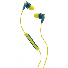 CASTI SKULLCANDY METHOD Teal Acid