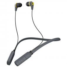 CASTI SKULLCANDY INK'D WIRELESS Grey Dark Grey