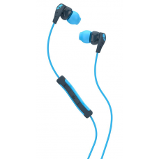 CASTI SKULLCANDY METHOD Navy