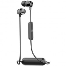 Skullcandy JIB WIRELESS BLACK