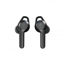 CASTI SKULLCANDY INDY EVO BLACK - TRUE WIRELESS