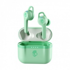 CASTI SKULLCANDY INDY EVO PURE MINT - TRUE WIRELESS