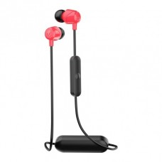 Skullcandy JIB WIRELESS BLACK & RED