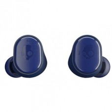 CASTI SKULLCANDY SESH INDIGO - TRUE WIRELESS