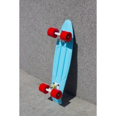 Mini Cruiser TURCOAZ-ROSU