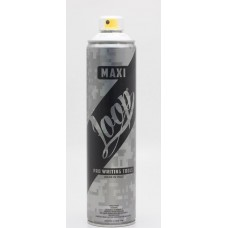 Can LOOP MAXI 600ml