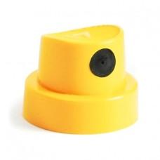 Cap Yellow Super Fat