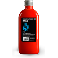 GROG REFILL 200ML