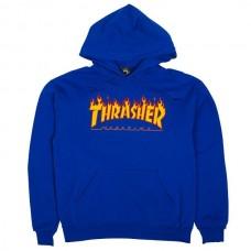 Hanorac Thrasher Royal Flame