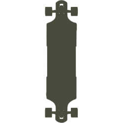 Longboarduri