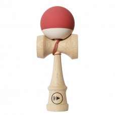 Kendama PLAY PRO GRIP II K - CHERRY CREAM