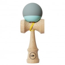 Kendama PLAY PRO GRIP II K - FRESH CONCRETE
