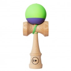 Kendama PLAY PRO GRIP II K - GREENBERRY