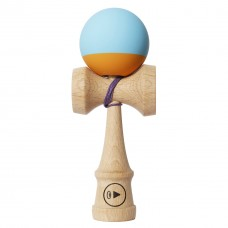 Kendama PLAY PRO GRIP II K - SUNSET FLIP