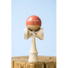 Kendama KROM Pro Model - Thorkild May