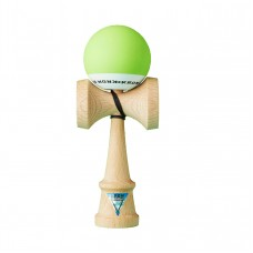 Kendama KROM POP Light Green
