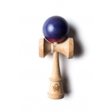 Sweets Kendama PRIME CUSTOM V5 - COTTON CANDY