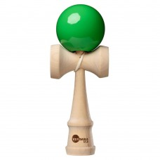 Kendama USA CLASSIC GREEN