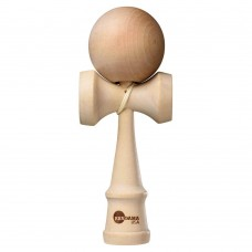 Kendama USA CLASSIC NATURAL