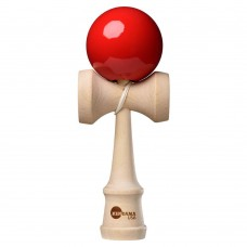 Kendama USA CLASSIC RED