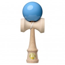 Kendama OZORA Official Solid colors -Light Blue