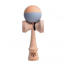 Kendama ISRAEL NATTY / GREY SPLIT