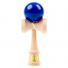 Kendama OZORA Official Solid colors – BLUE