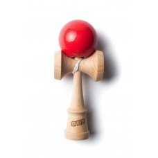 Kendama Sweets PRIME SOLID – RED