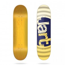 PLACA JART SWELL YELLOW 8.0 LOW CONCAVE