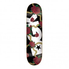 PLACA DGK LAVISH 8.06