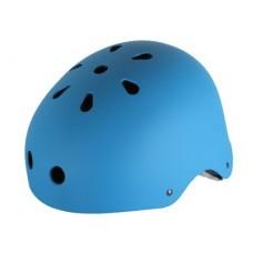 Casca Protectie Krown Blue