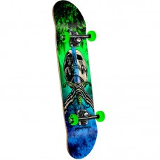 Placa completa Powell Peralta Skull and Sword Storm  7.8