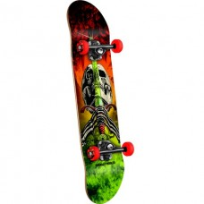 Placa completa Powell Peralta Skull and Sword Storm  7.5