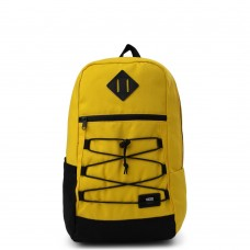 RUCSAC VANS SNAG YELLOW