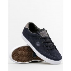 Circa Shoes Lopez 50 Slim (navy/grey/white)