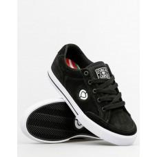 Circa Shoes Lopez 50 Slim (black/blanket)