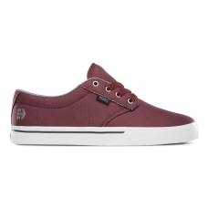ETNIES - Jameson 2 Eco - Red/Grey/Black