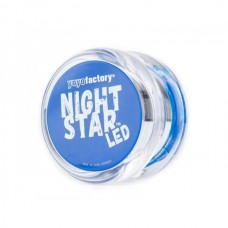 YOYO FACTORY NIGHT STAR BLUE