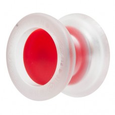 YOYO FACTORY REPLAY PRO Red