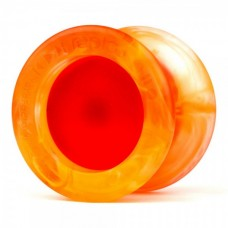 YOYO FACTORY REPLAY PRO Fire-Marble
