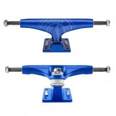 AXE THUNDER LIGHT STRIKE BLUE 149