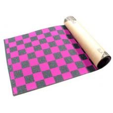 Griptape Black Diamond Pink