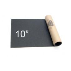 """Griptape Black Diamond pentru longboard  10"""""""