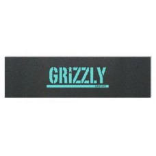 Griptape Grizzly Blue