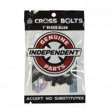 BOLTURI INDEPENDENT CROSS  1 INCH