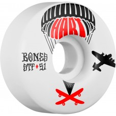 ROTI BONES STF Pro Hart Drops 51x30 V1 83B